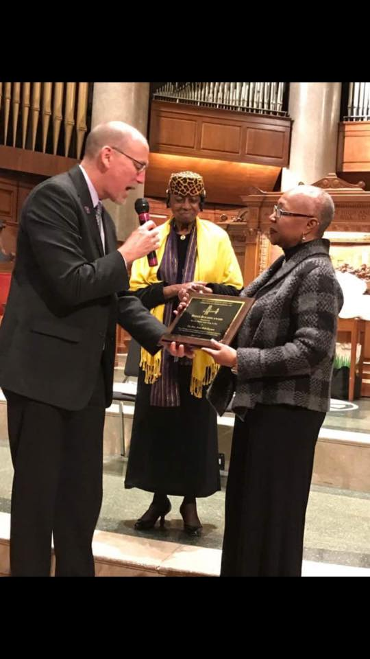 MLK 2017 Bridge Builder Award Joan Bell Haynes.jpg