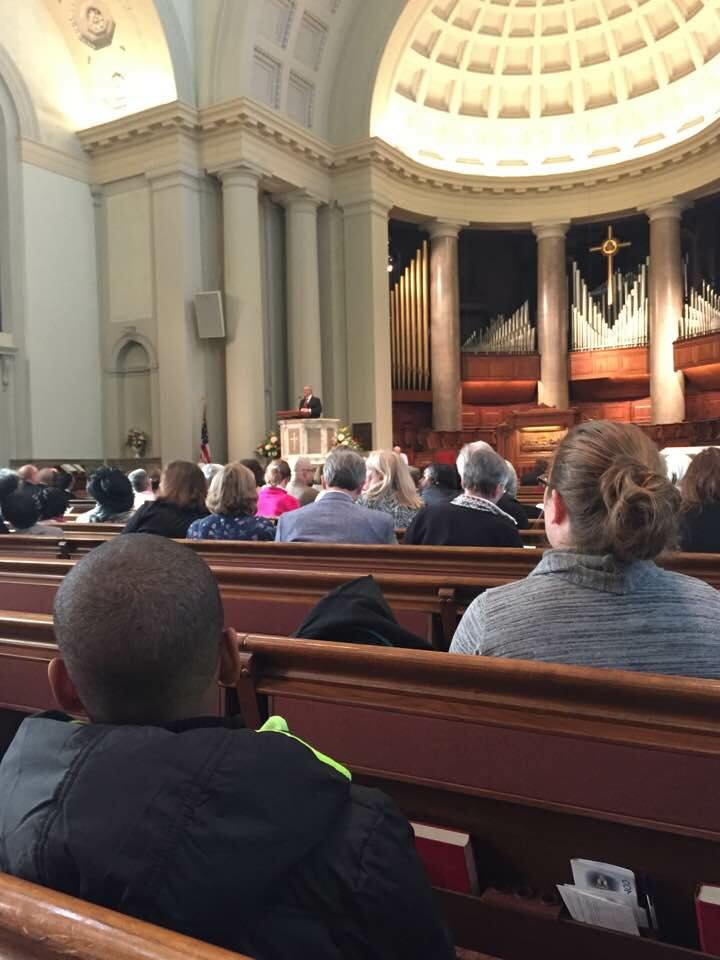 2017 MLK Congregation.jpg