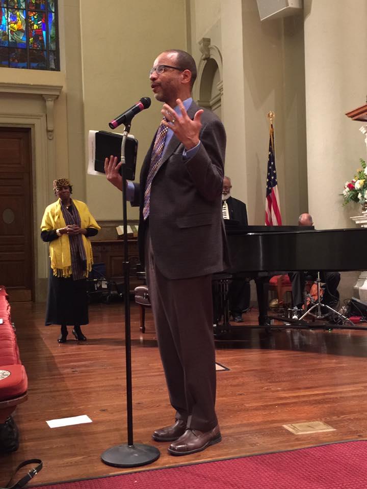 MLK 2017 Rev Dr Frank Thomas 2.jpg