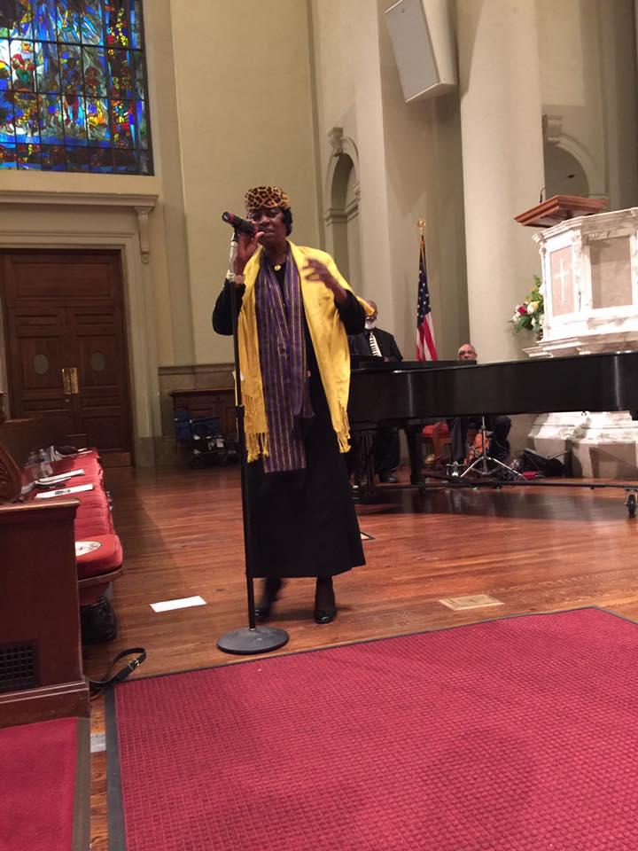MLK 2017 Rev Dr Rosetta Robinson.jpg