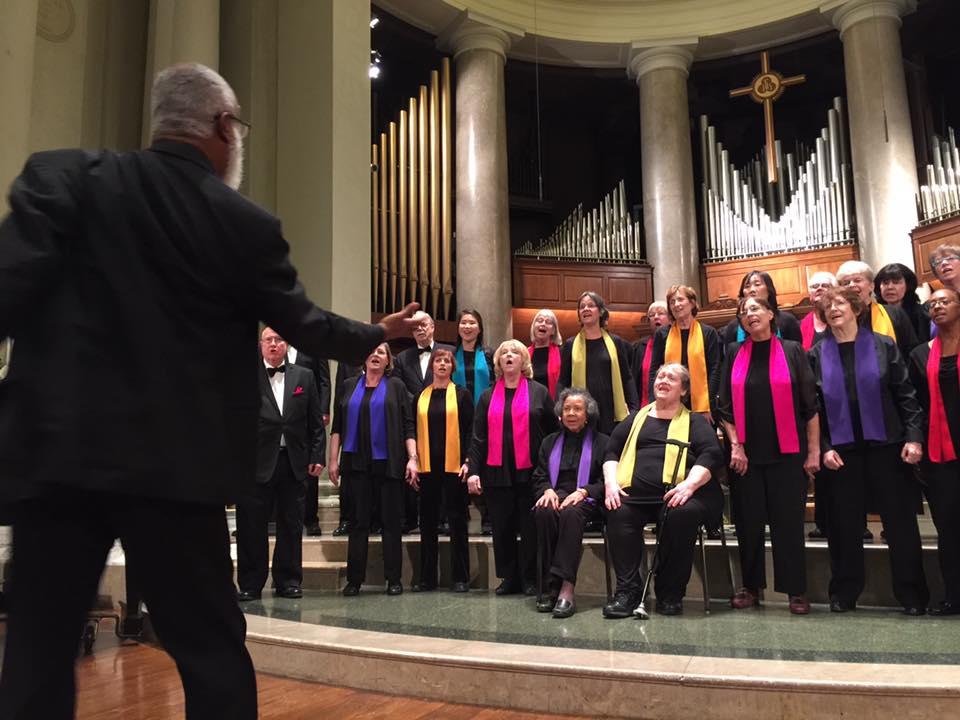 MLK 2017 Mosaic Harmony Choir 2.jpg