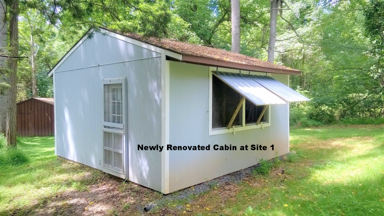 2017 Renovated Cabin A Site 1.jpg