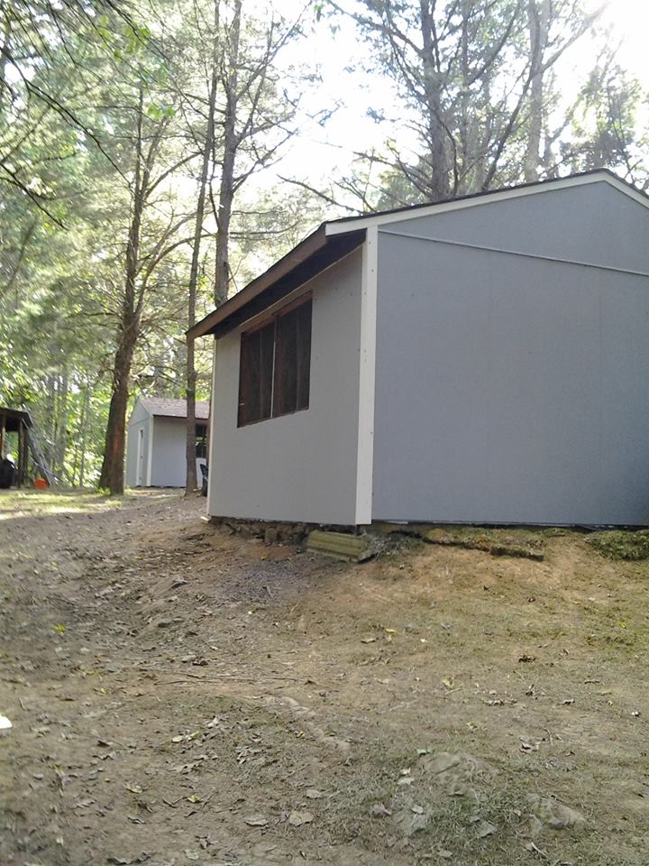 2017 Renovated Cabin A&B at Site 4.jpg