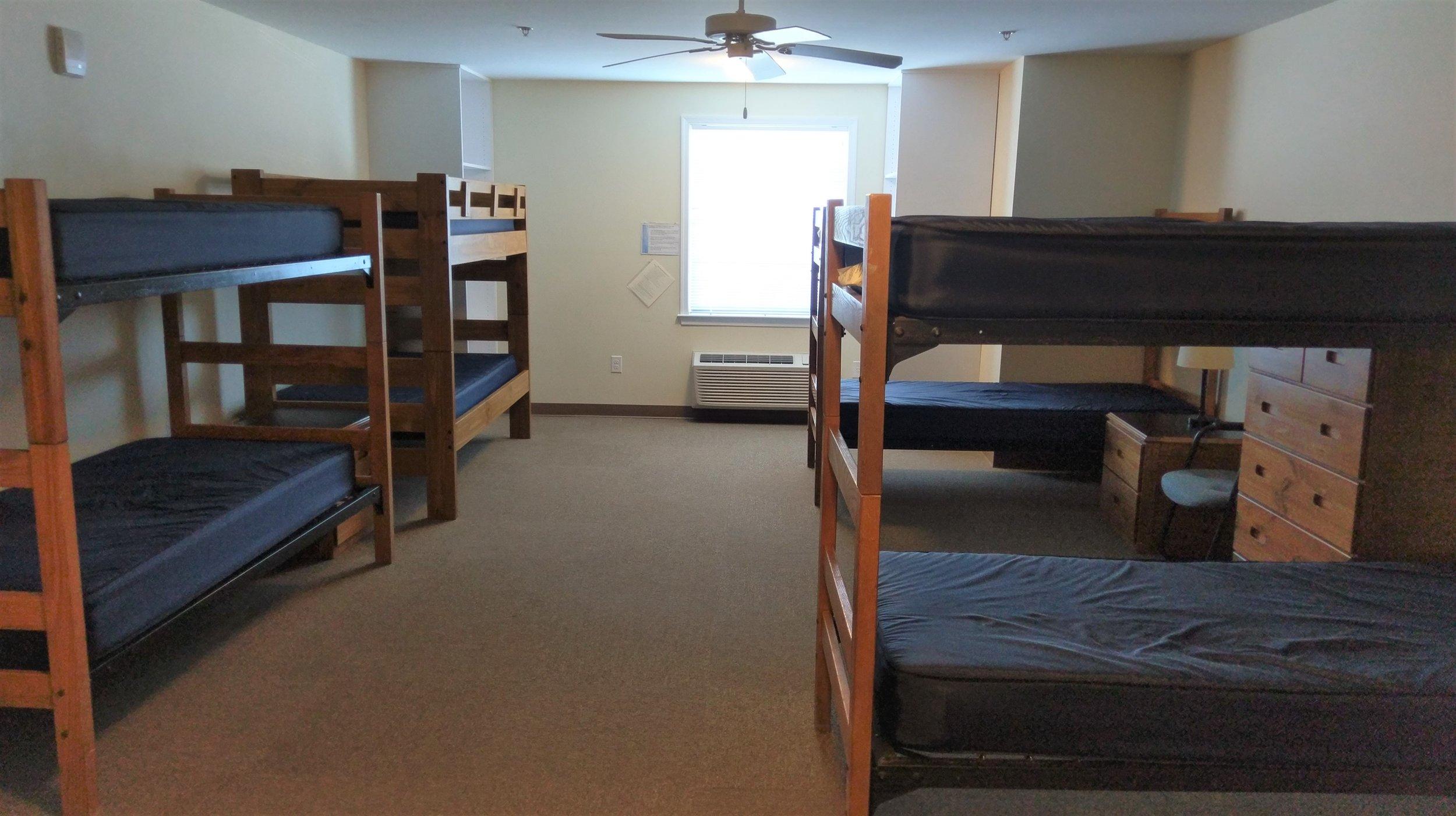 ACH Dorm Room.jpg
