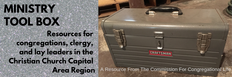 ministry-tool-box-ccca.jpg