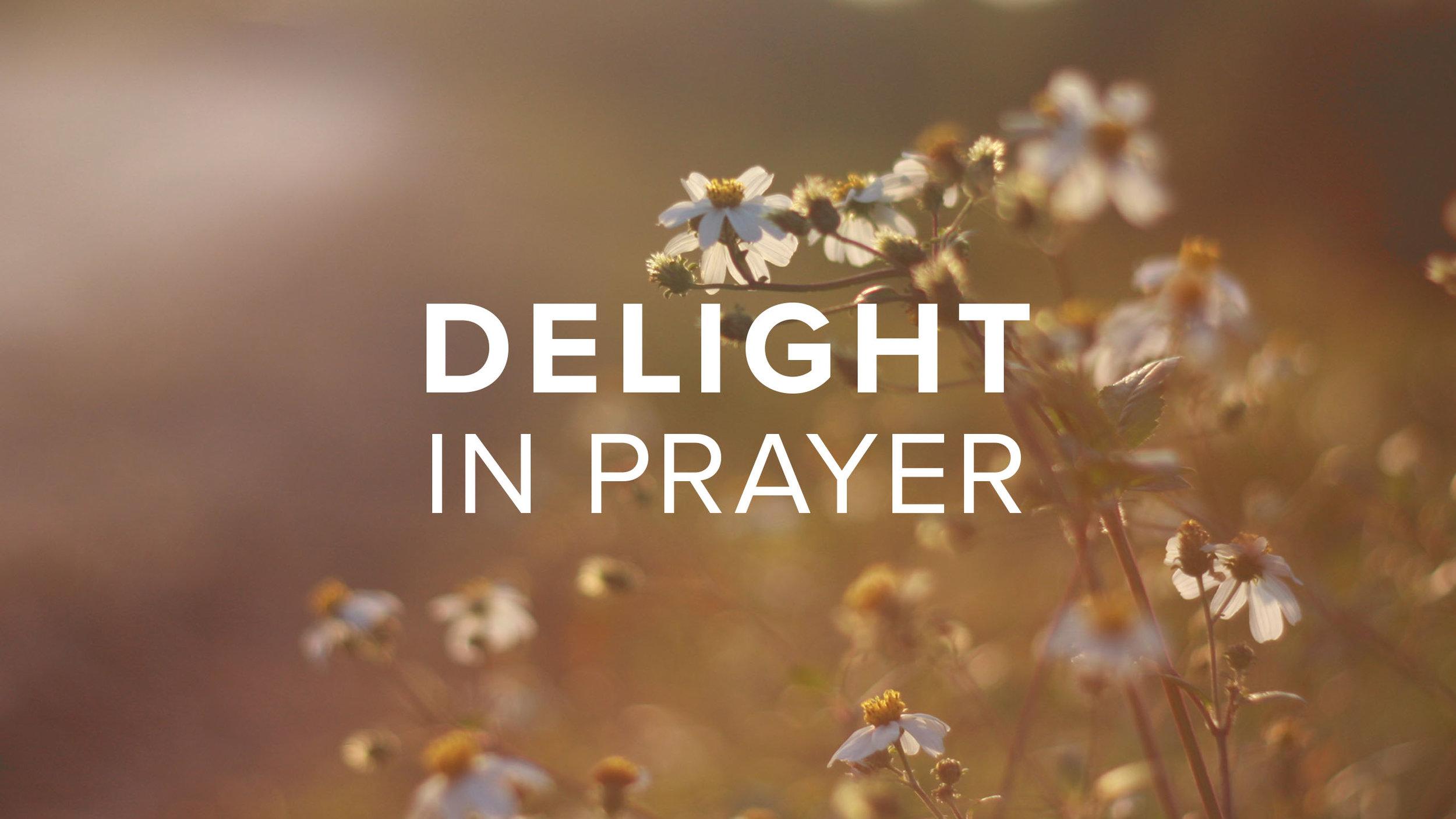 ccca-prayer.jpg