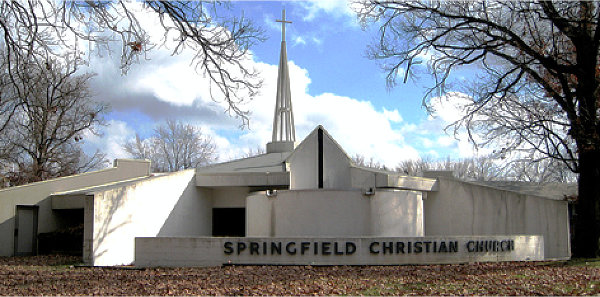 Springfield Christian Church - Senior Minister - The Rev. Ciara SimonsonHispanic Pastor: The Rev. Juan Carlos Rodriguez Phone: 703-354-4994 / Fax: 703-354-5003E-mail: eMail UsAddress:5407 Backlick RoadSpringfield, Virginia 22151Get Map!