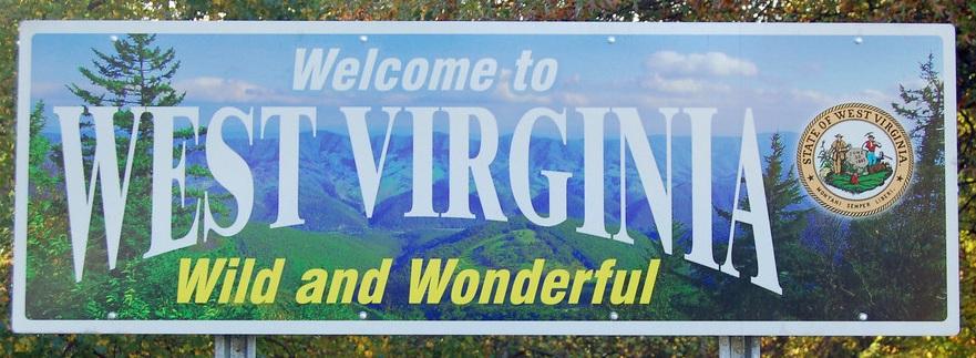 west+virginia.jpg