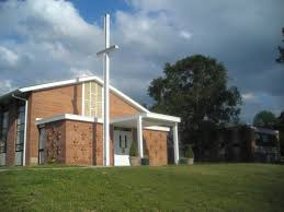 Fort Washington Christian Church - Senior Minister - The Rev. Joseph ClarkPhone: (301) 292-1444Fax: (301) 292-8608E-mail: info@fwchurch.orgAddress:10900 Indian Head HighwayFort Washington, Maryland 20744Get Map!