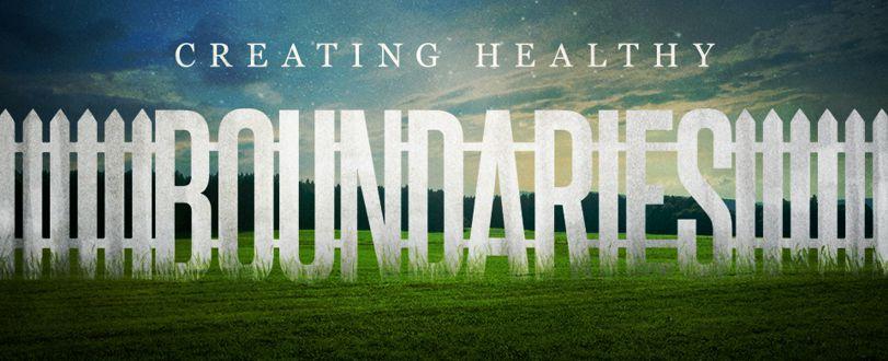 healthyboundaries.jpg