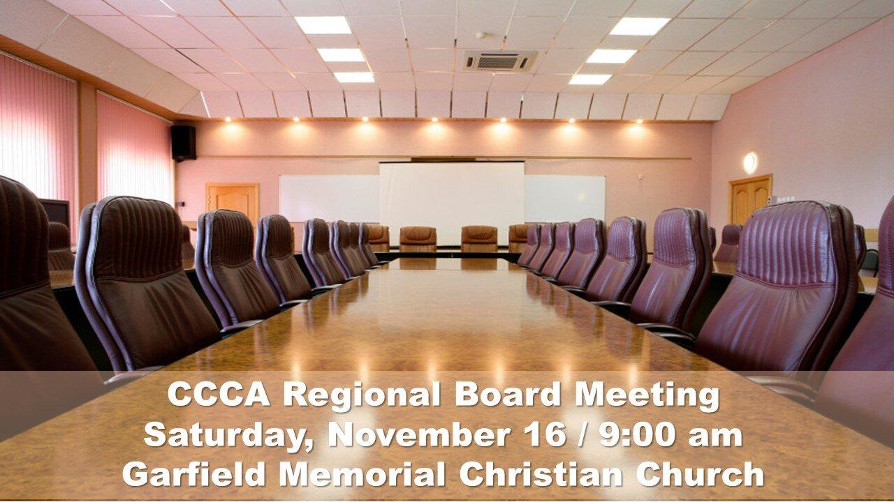 regional-board-meeting