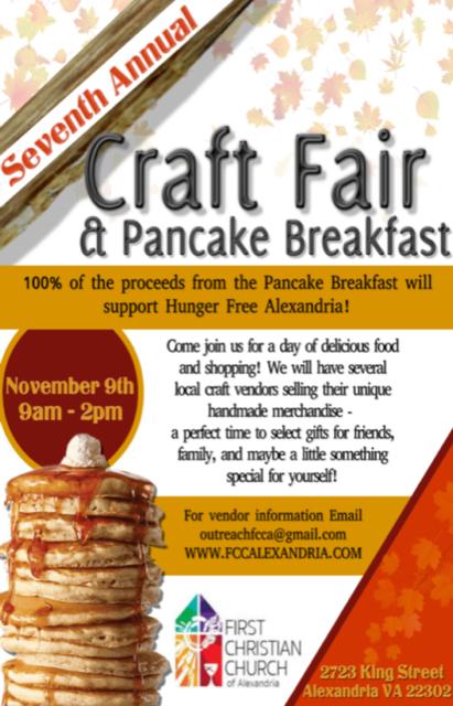 fcc-pancake-fair.png