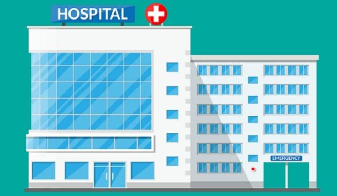 hospital,_green.jpg