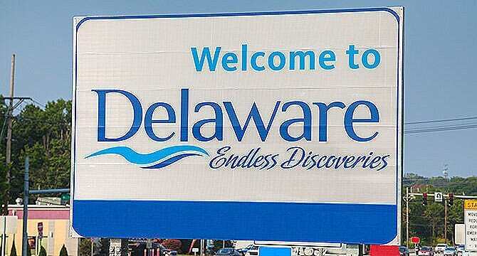 Delaware.jpg