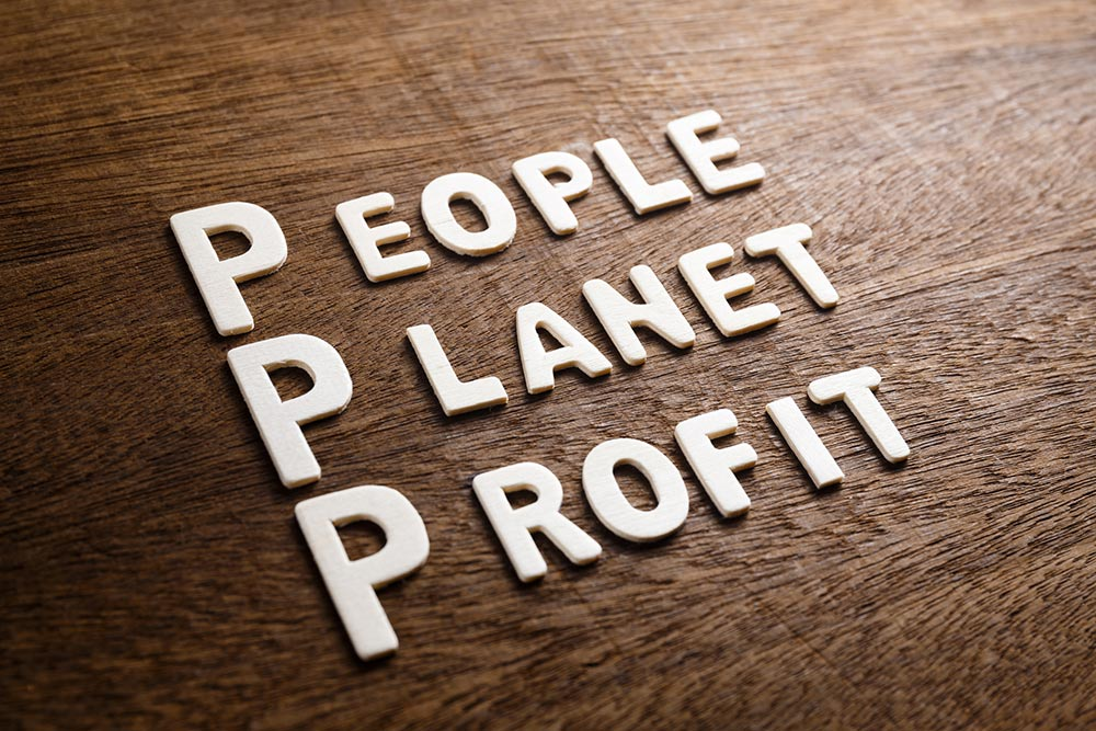 PPP-web.jpg
