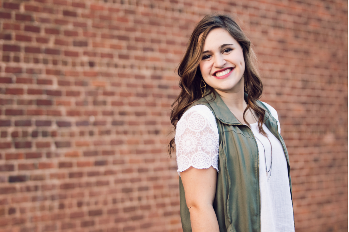 Ariel Natt is a sophomore from Mooresville, N.C. studying Advertising. Contact her at    anatt@live.unc.edu    to learn more about getting involved with The Superhero Project.