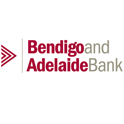 AdelaideBakn.png