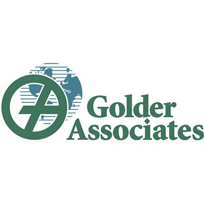 GOLDER-ASSOCIATES.png