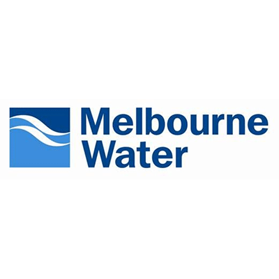 MELBOURNE-WATER.png