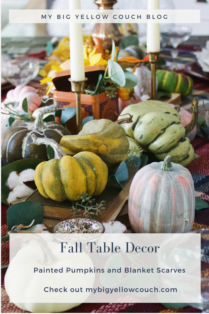 Fall Table Decor.png