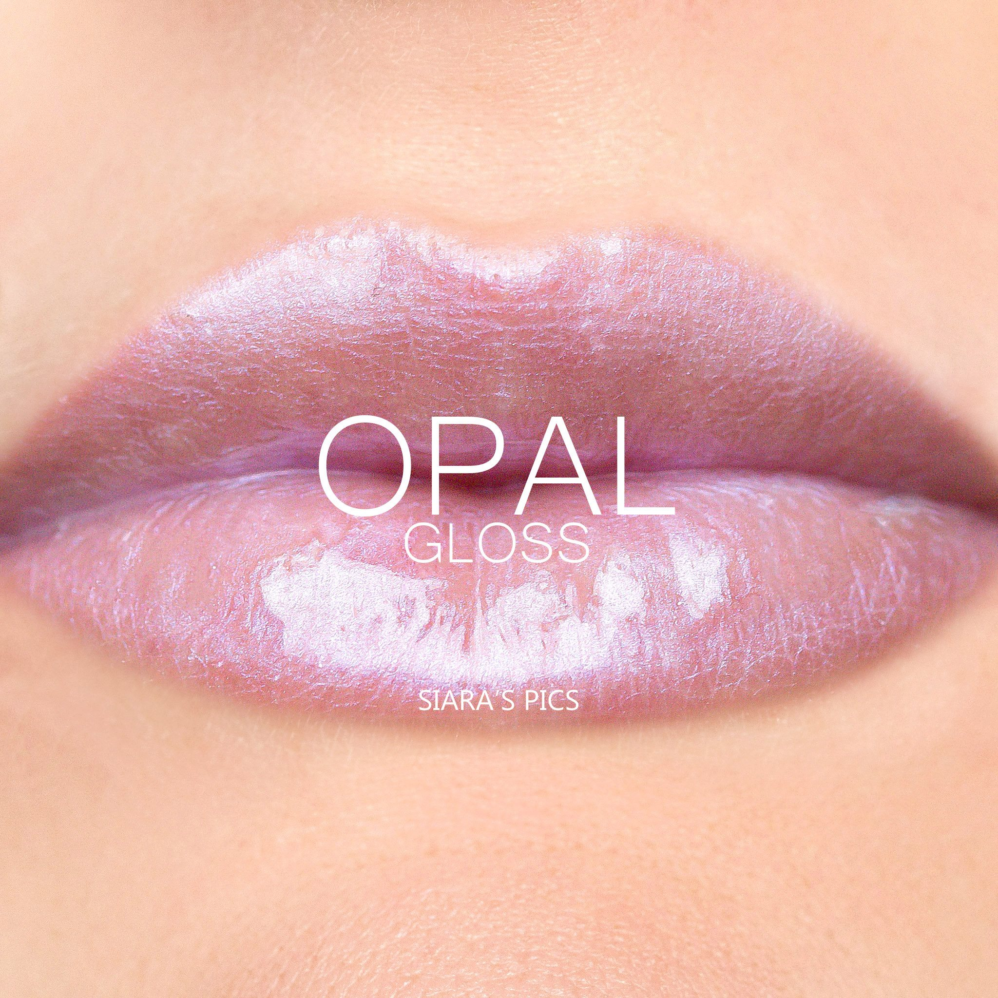 Opal Gloss.jpg