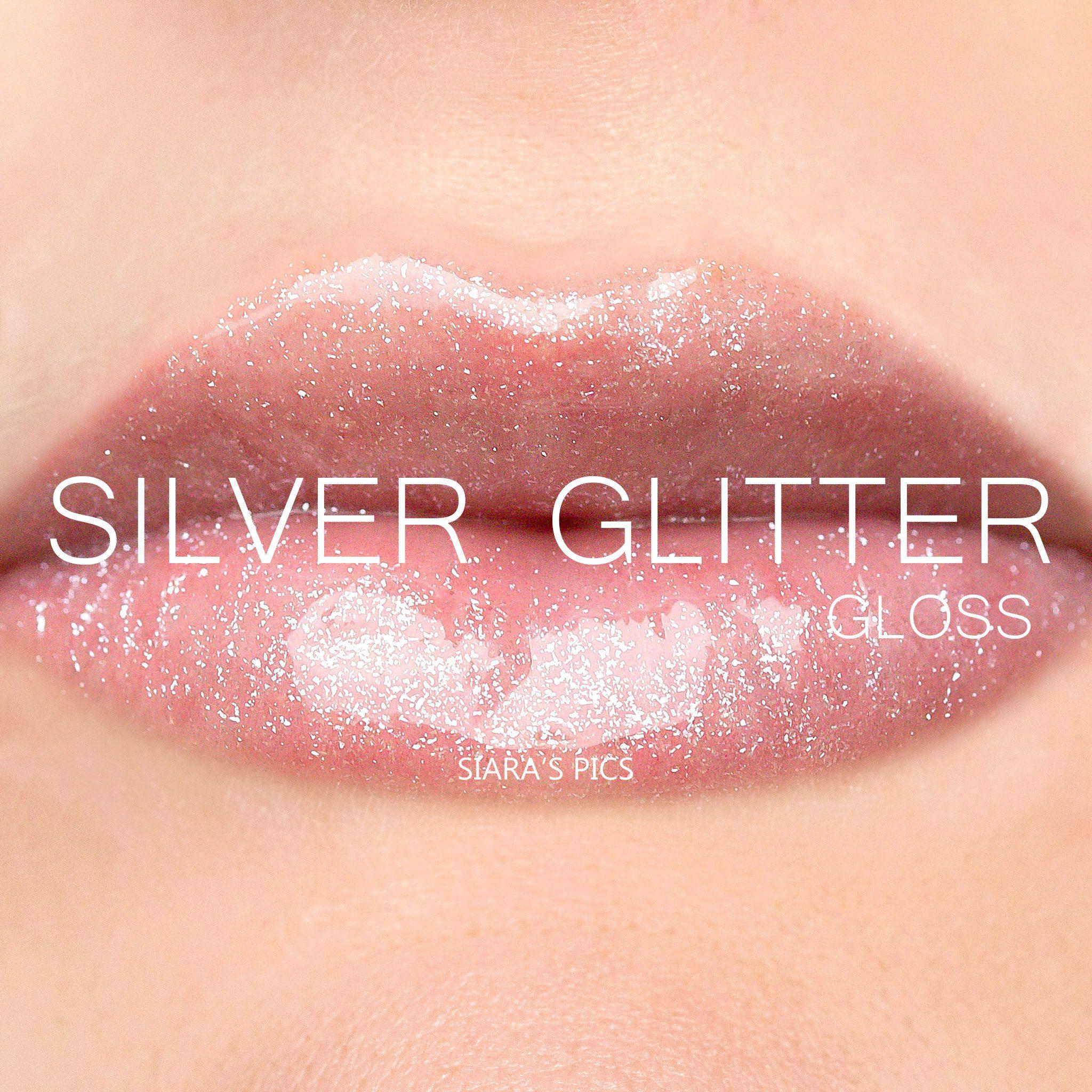 Silver Glitter Gloss.jpg