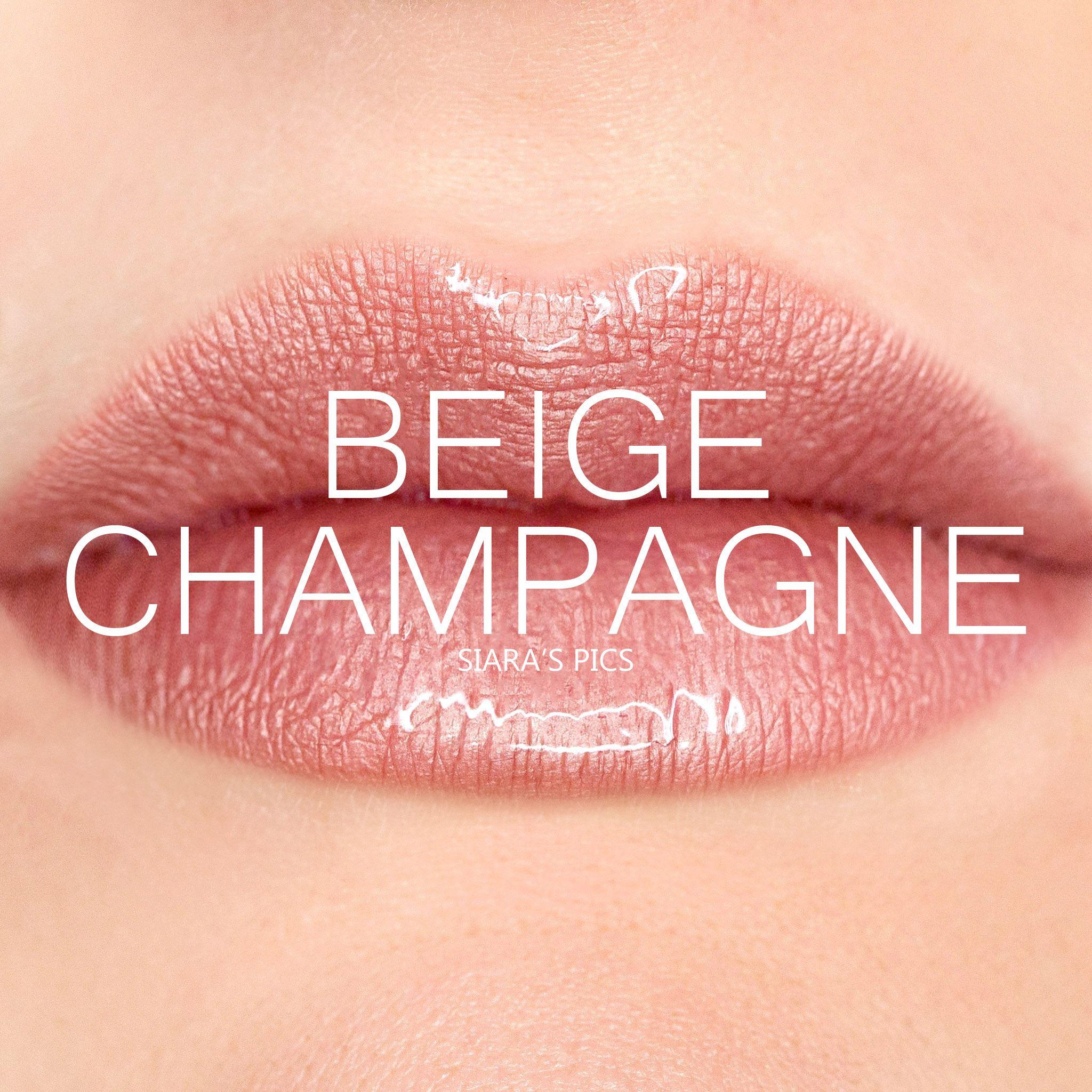 Beige Champagne.jpg