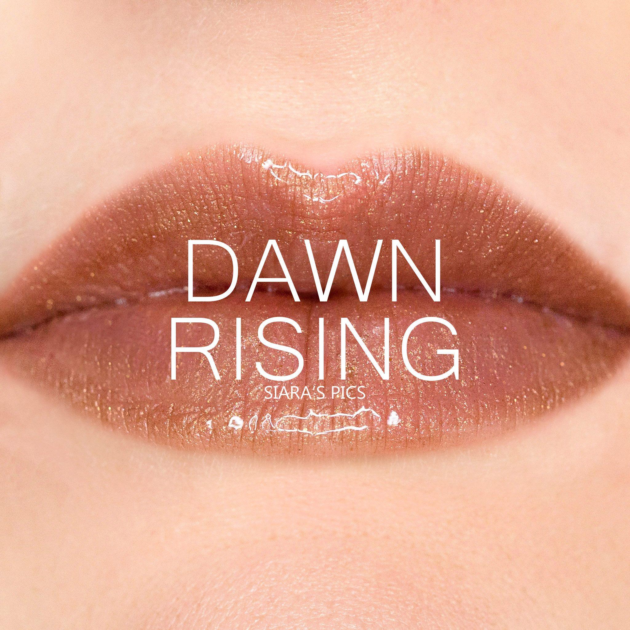 Dawn Rising.jpg