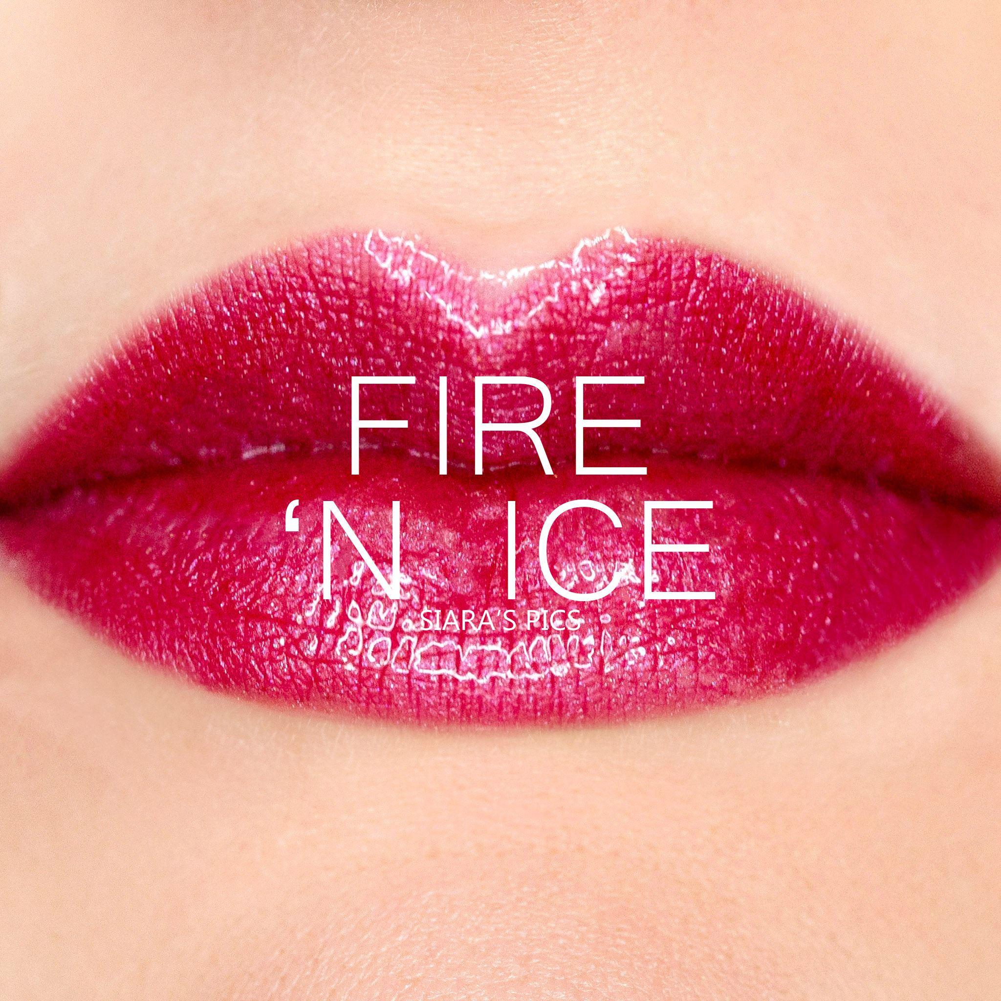Fire 'n Ice.jpg