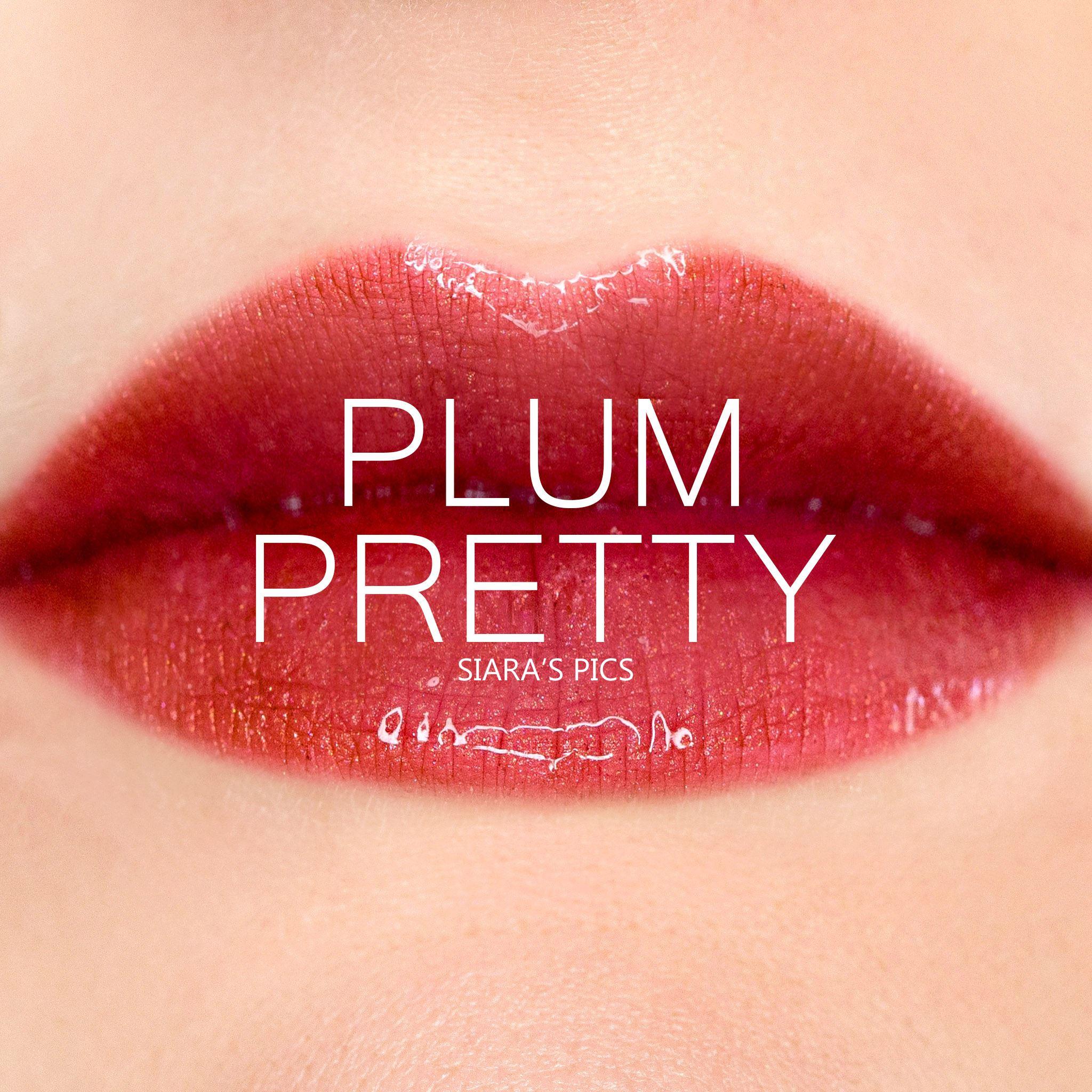 Plum Pretty.jpg