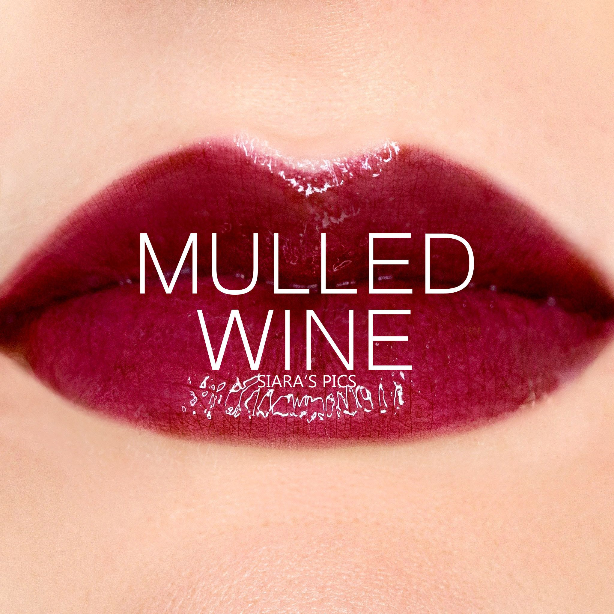Mulled Wine.jpg