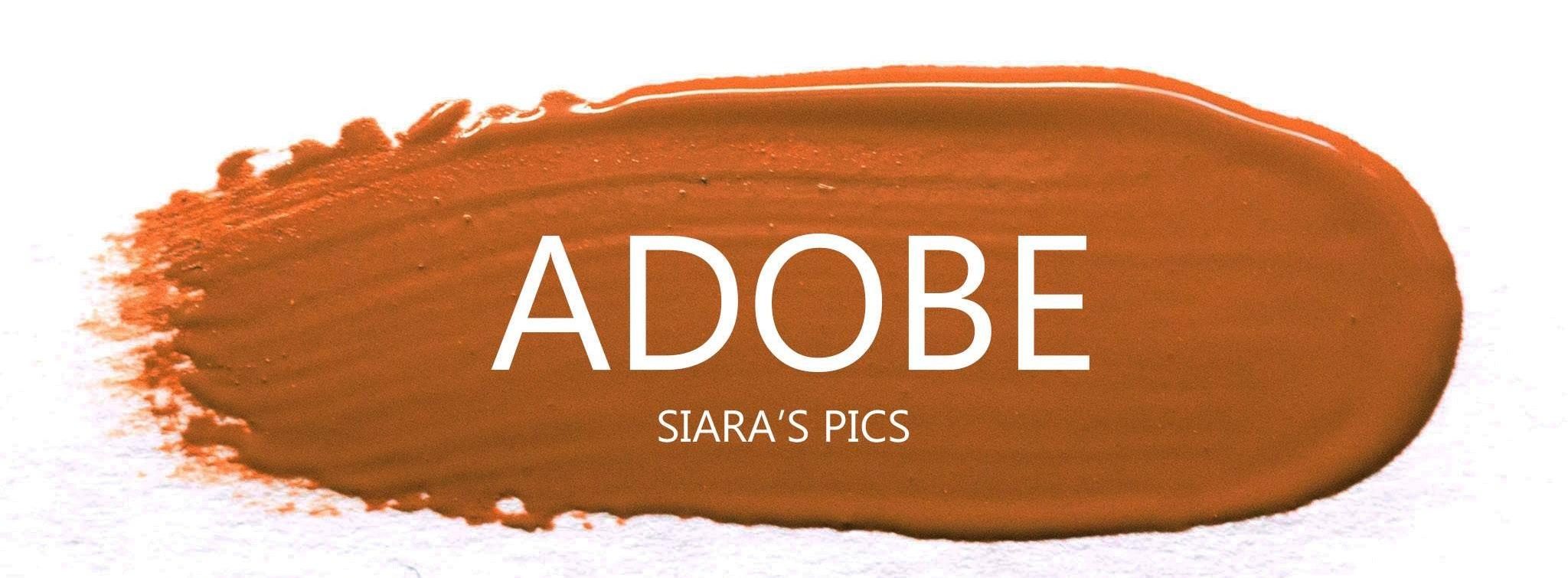 Adobe Foundation