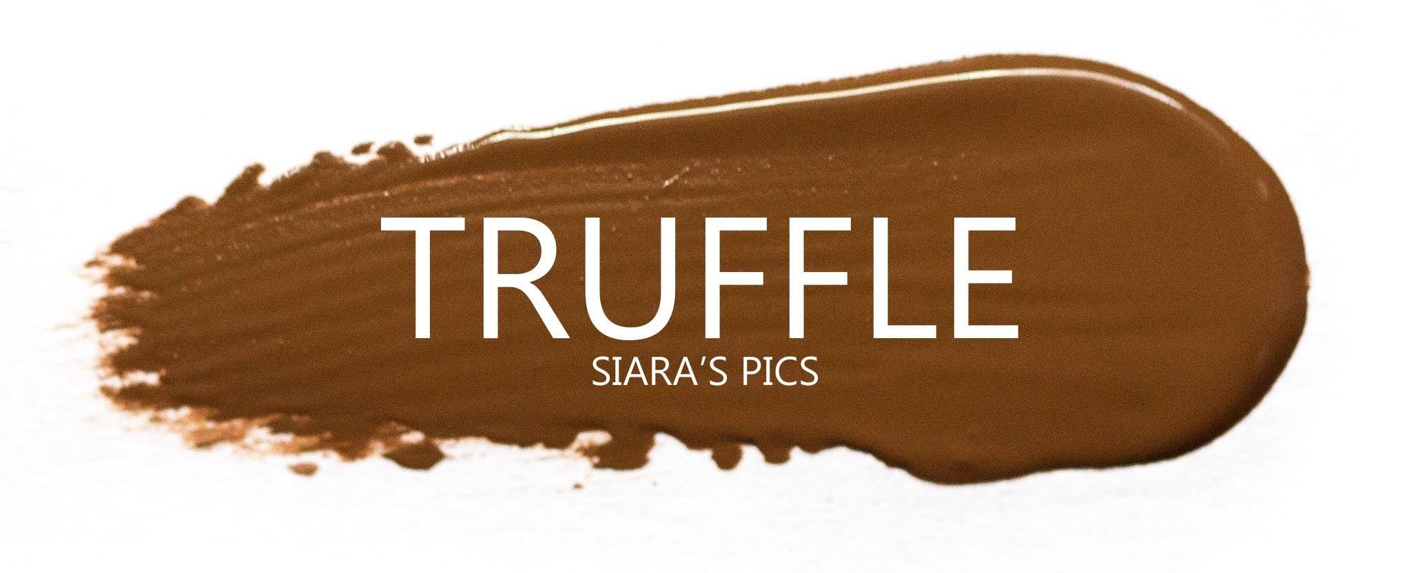 Truffle Foundation