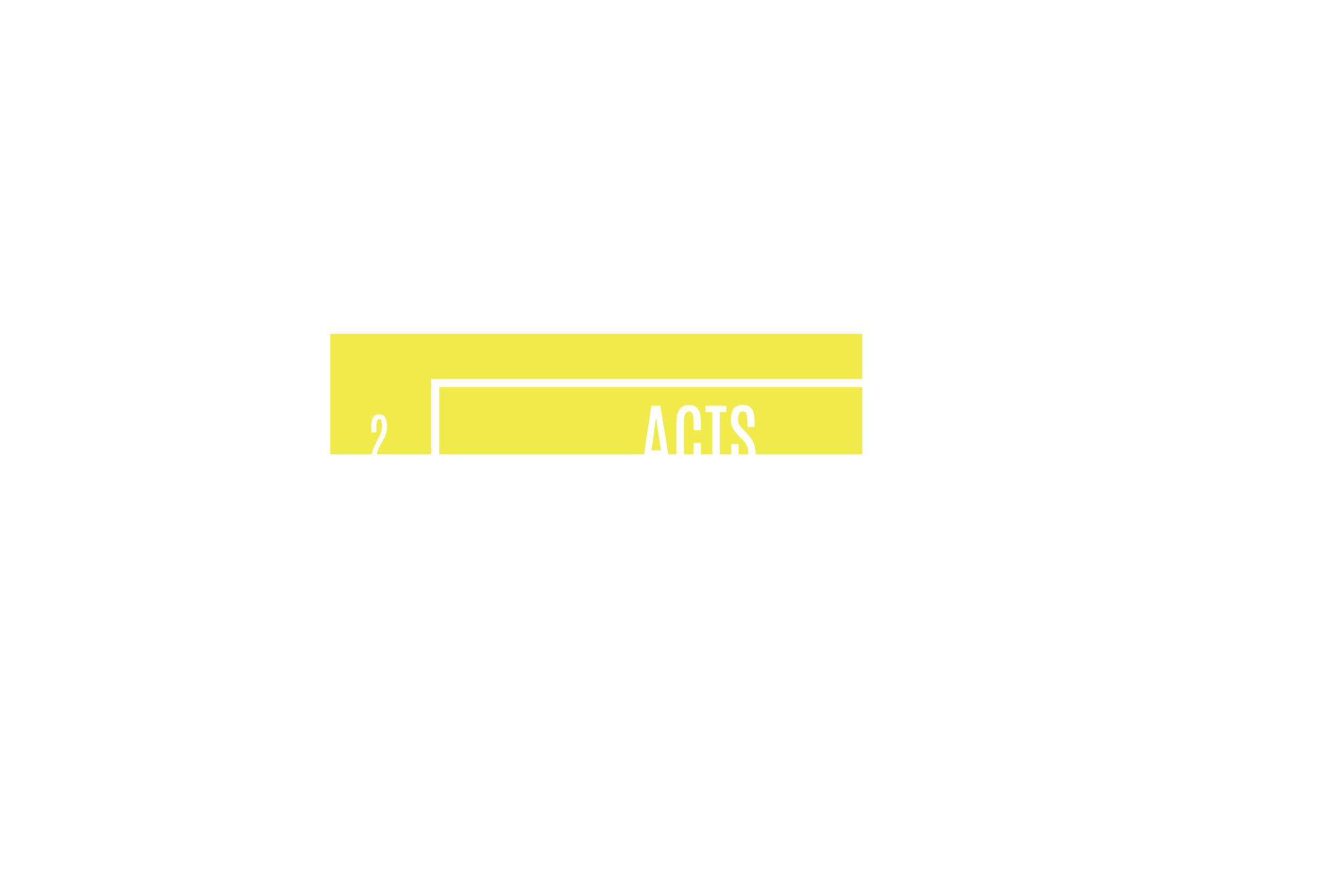acts 2.png