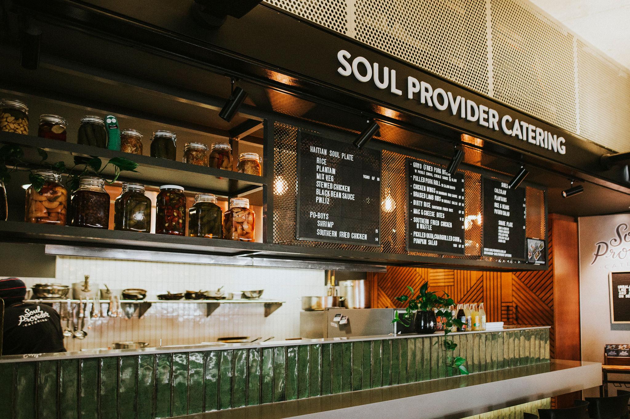 soul_provider_010.JPG