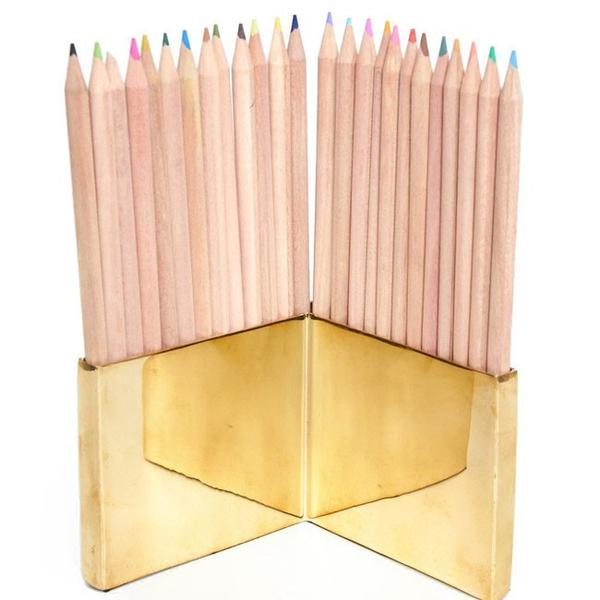 18964-roost-pencil-holder-brass_grande.jpg