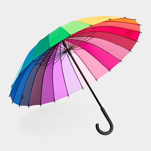 83192_A2_Color_Wheel_Stick_Umbrella.jpg