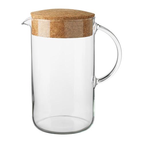 ikea-pitcher-with-lid__0334891_PE530614_S4.JPG
