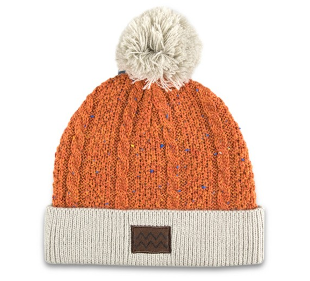 http://www.target.com/p/toddler-boys-pom-beanie-orange-genuine-kids-from-oshkosh/-/A-51467886