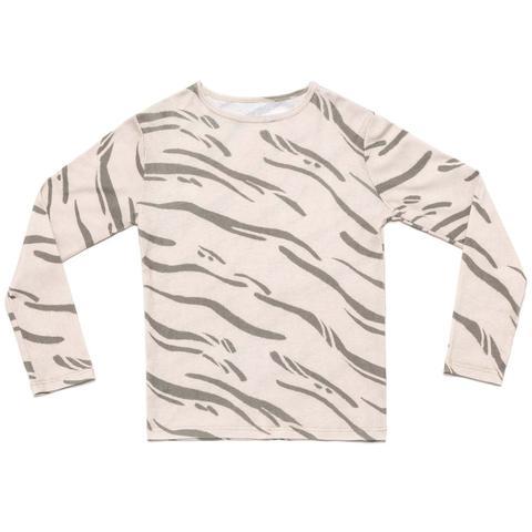 sand_dune_long_sleeve_t-shirt_-_f_large.jpg