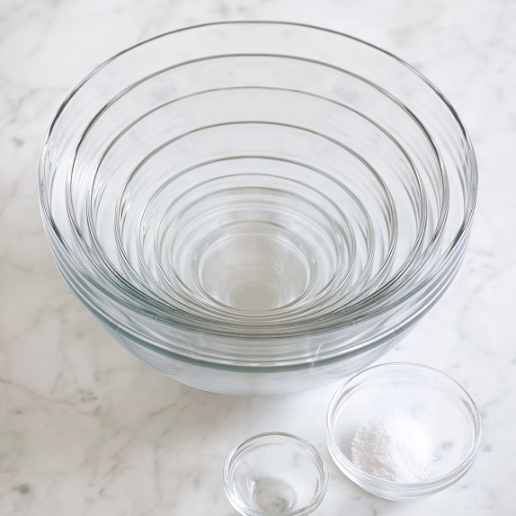 10-piece-glass-mixing-bowl-set-c.jpg