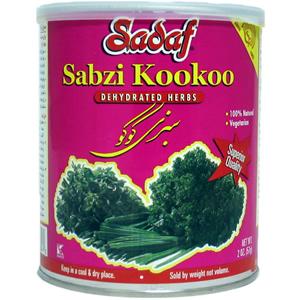 http://www.sadaf.com/sadaf-herbs-mix-sabzi-kookoo-14-1384/