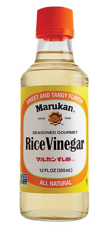 MRV_Seasoned-Gourmet-Rice-Vinegar.png