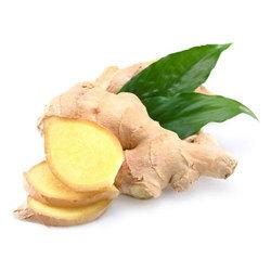 raw-ginger-root-250x250.jpg