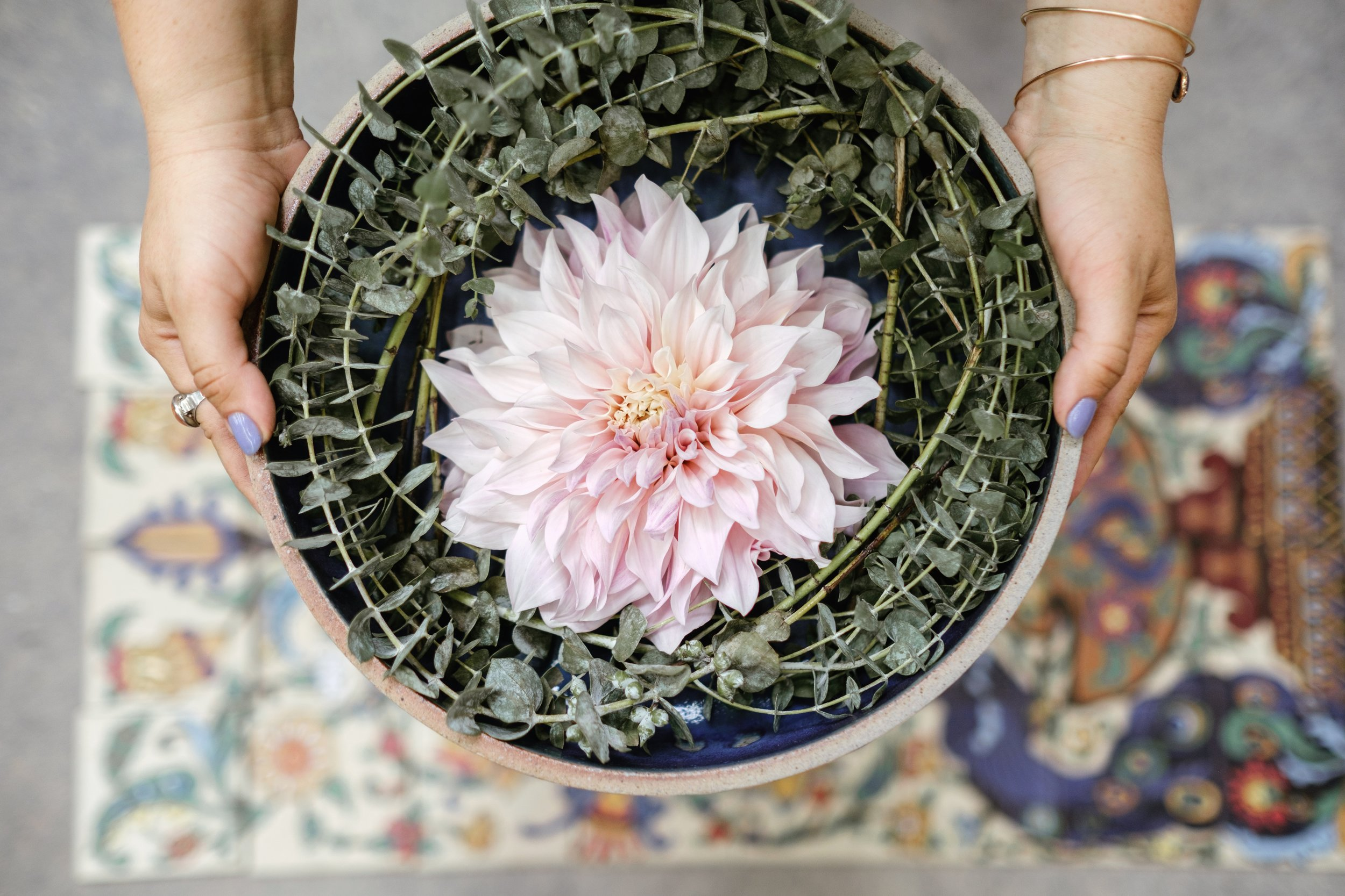 Nicole - Humble Ceramics110.jpg