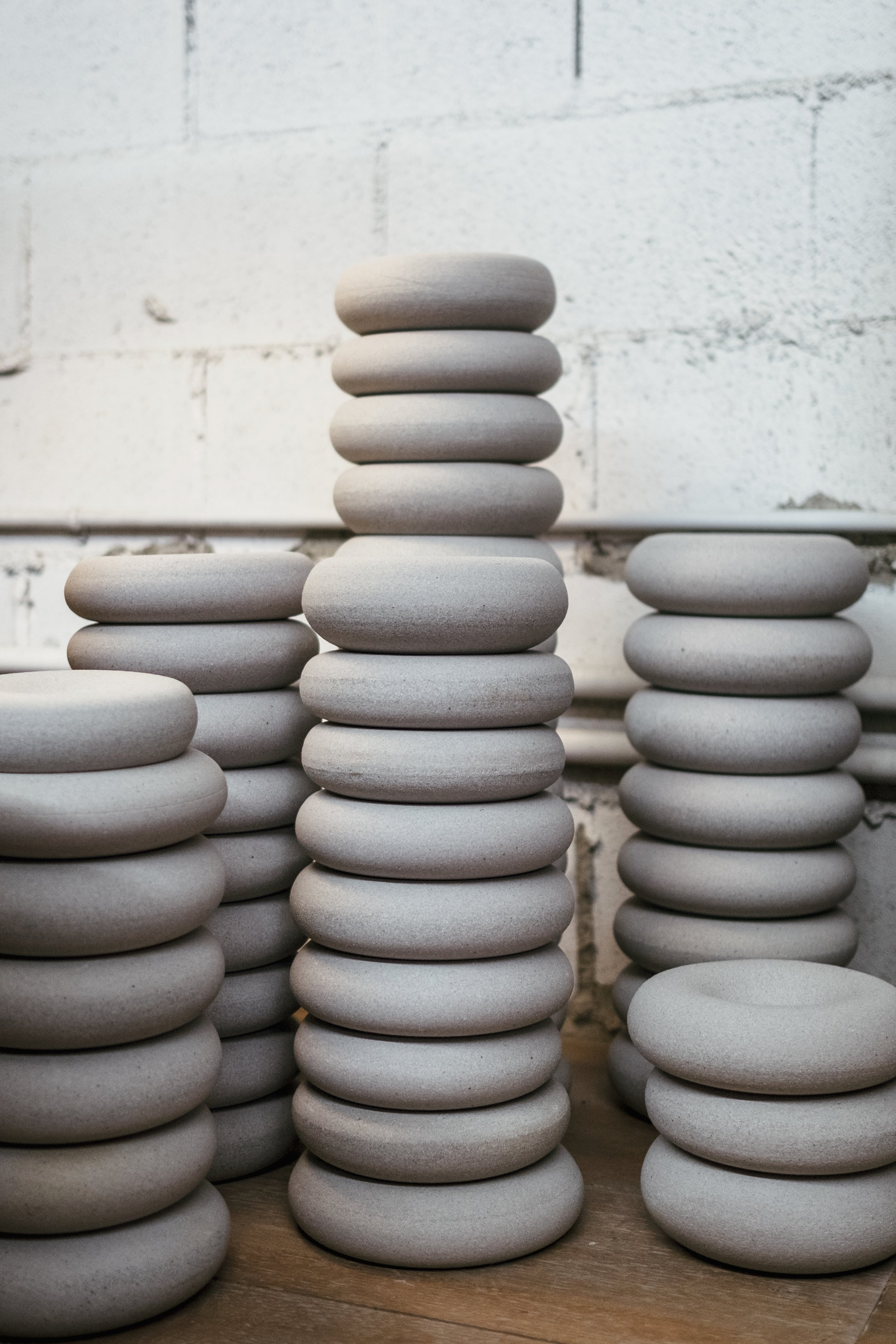 Nicole - Humble Ceramics041.jpg