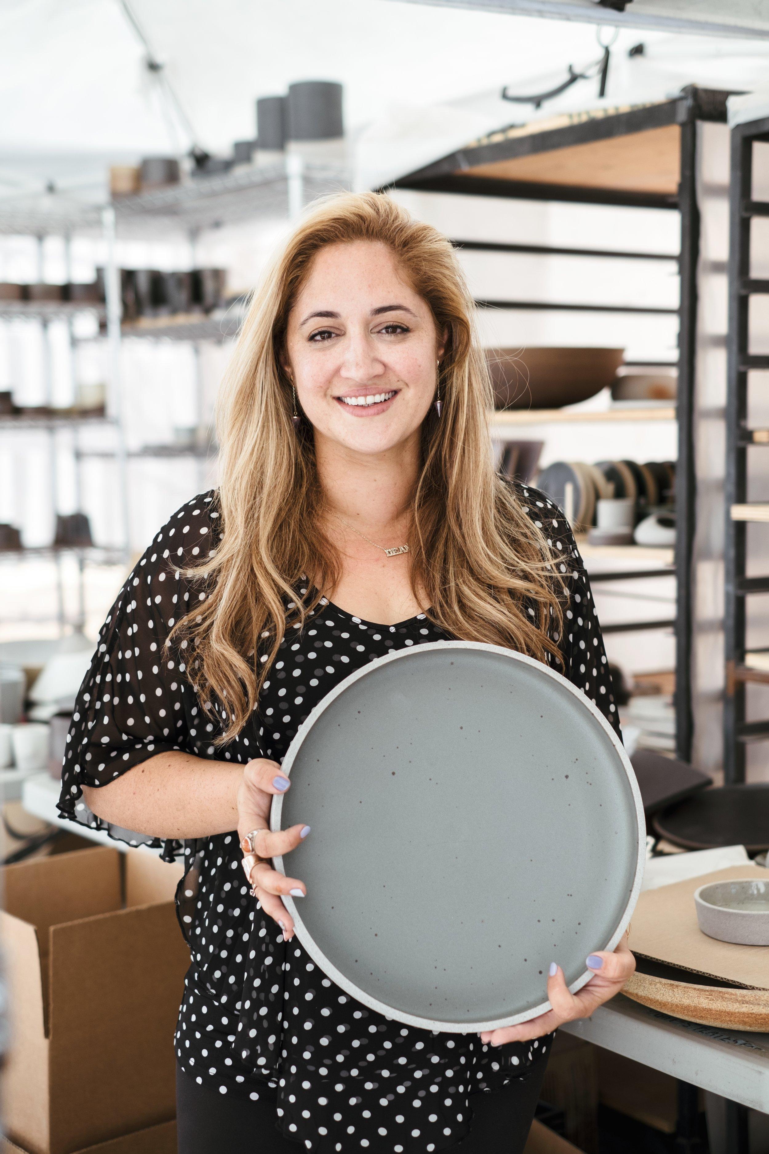 Nicole - Humble Ceramics022.jpg