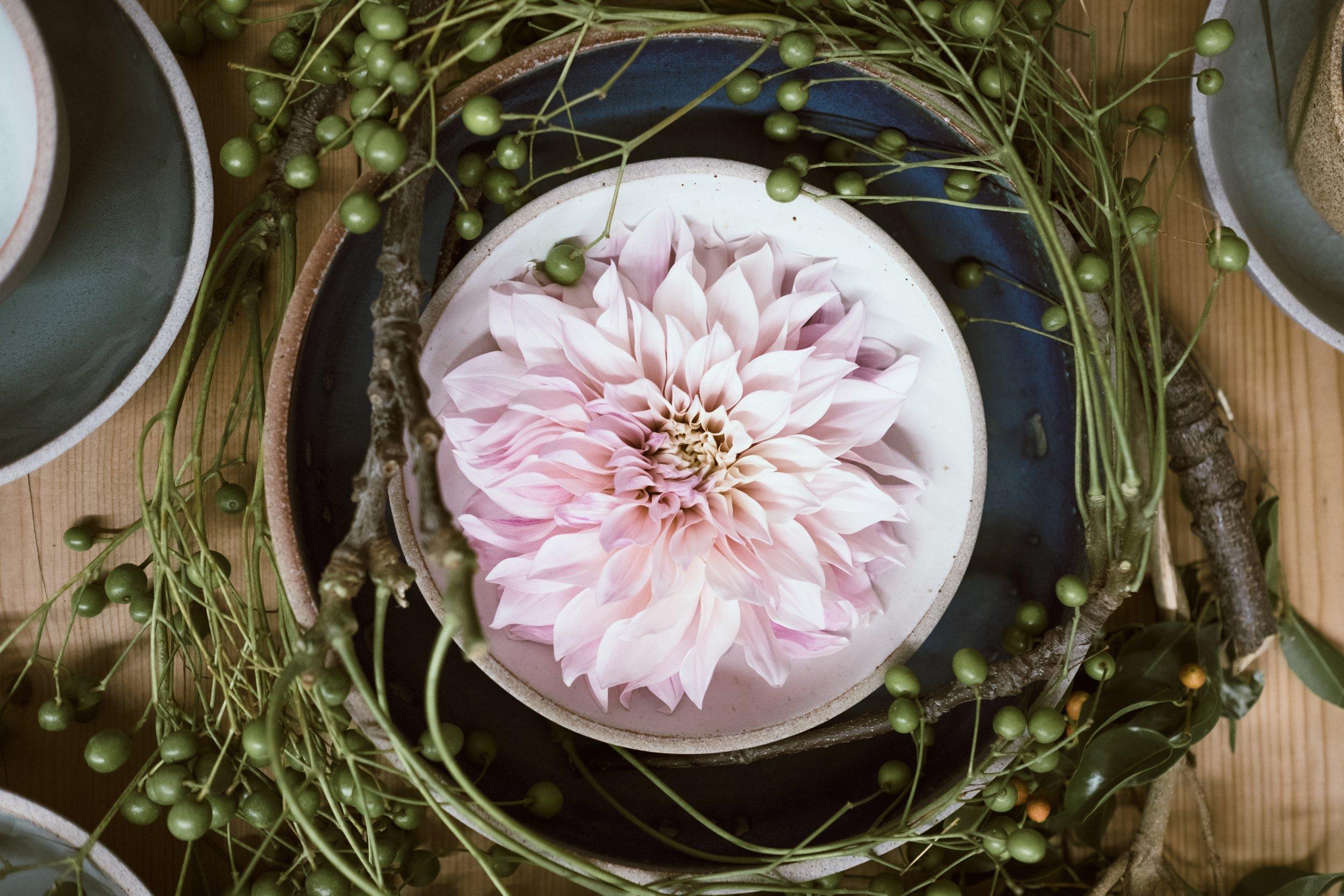 Nicole - Humble Ceramics066.jpg
