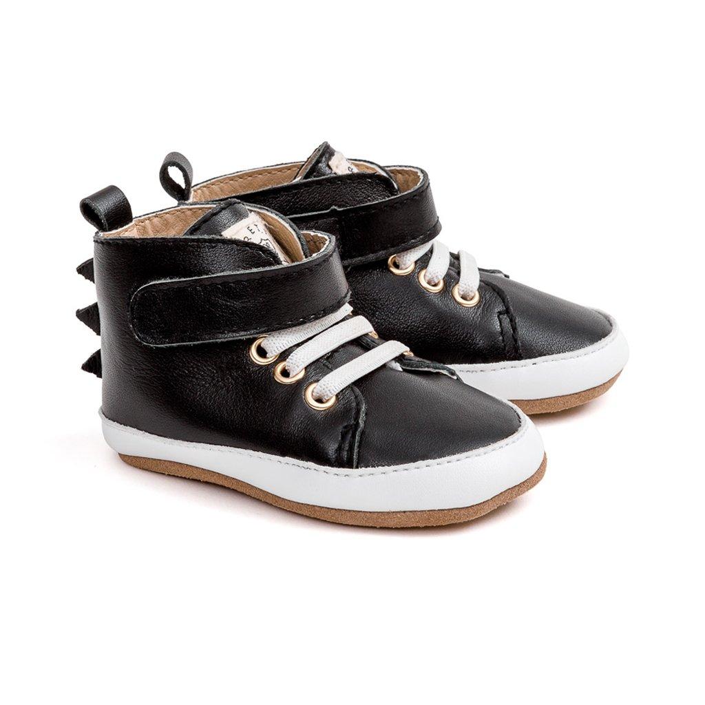 hi-top-black-dragon-boot-pair-Pretty-Brave-baby-shoes_1024x1024.jpg