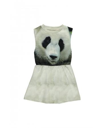ps-robbie-ss-dress-panda-front-1000x1500.jpg